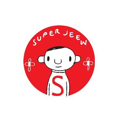 บริษัท ซูเปอร์จิ๋ว จำกัด, Superjeew Co.,Ltd.