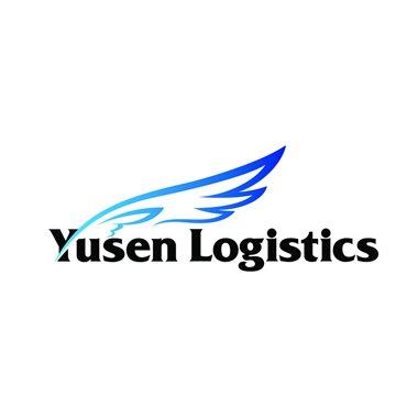 บริษัท ยูเซ็น โลจิสติกส์ (ประเทศไทย) จํากัด, Yusen Logistics (Thailand) Co.,Ltd.