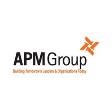 บริษัท เอพีเอ็ม กรุ๊ป โซลูชั่น จำกัด,APM Group Solutions Co., Ltd.