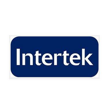 บริษัท อินเตอร์เทค เทสติ้ง เซอร์วิสเซส ประเทศไทย จำกัด,Intertek Testing Services (Thailand) Ltd.