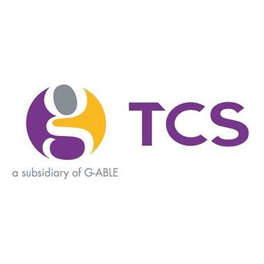 บริษัท เดอะ คอมมูนิเคชั่น โซลูชั่น จำกัด (TCS) , กลุ่มบริษัทจีเอเบิล,THE COMMUNICATION SOLUTION CO., LTD.  ,G-ABLE Group