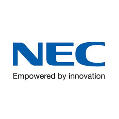 บริษัท เอ็นอีซี คอร์ปอเรชั่น (ประเทศไทย) จำกัด, NEC Corporation (Thailand) Ltd