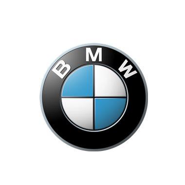 บริษัท บีเอ็มดับเบิลยู (ประเทศไทย) จำกัด, BMW.co.th